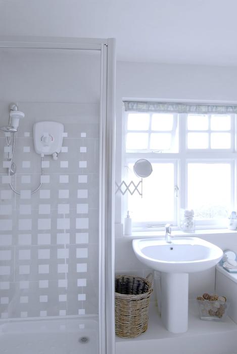 Bathroom Renovations in North Norfolk.